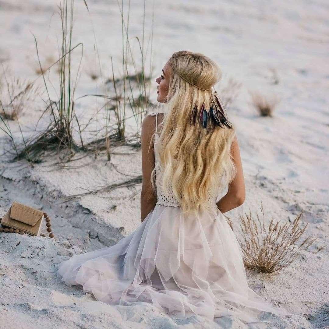 łatwe fryzury na wesele