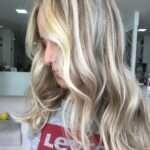 Long bob w 50 wariantach dla każdego typu i koloru włosów