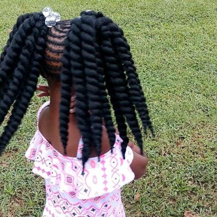 fryzury na wesele dla dziewczynek