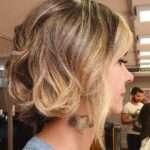 Krótki fryzura bob w 50 kobiecych odsłonach