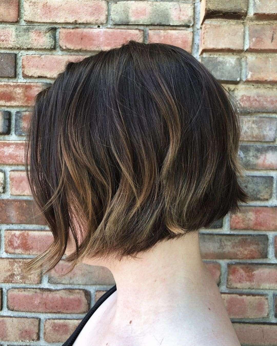 bardzo krótkie fryzury damskie zdjęcia