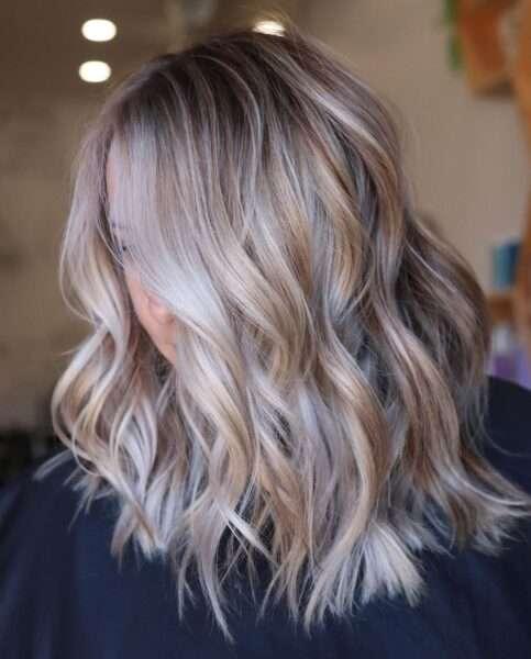 cortes de cabello para pelo fino y escaso