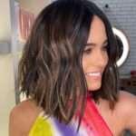 50 fryzur dla cienkich włosów, które nadają objętość