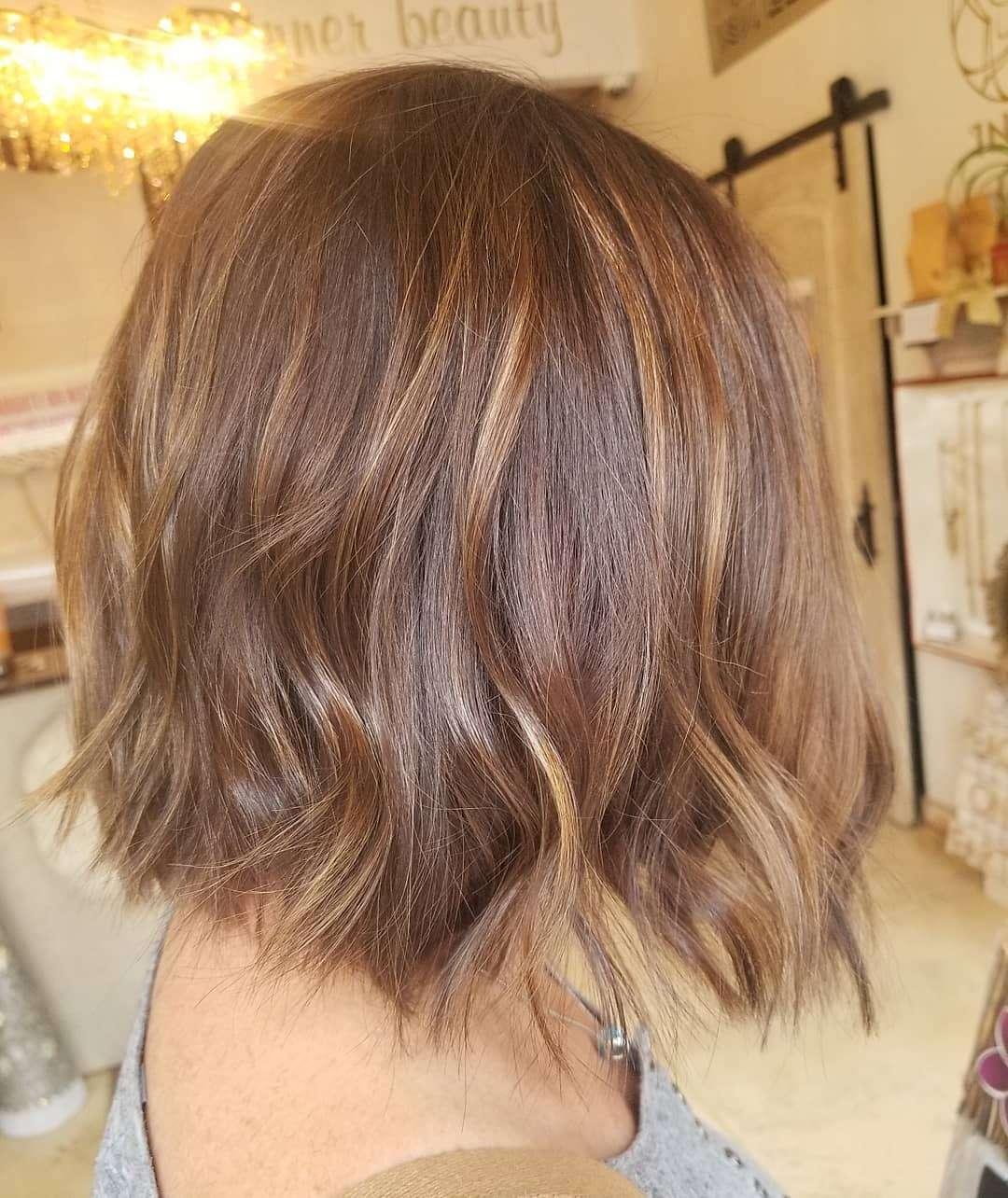 fryzury dla dziewczynek cienkie włosy