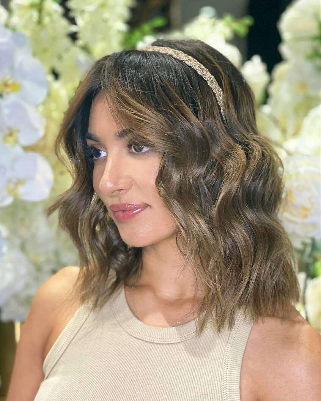 fryzury dla cienkich i rzadkich włosów