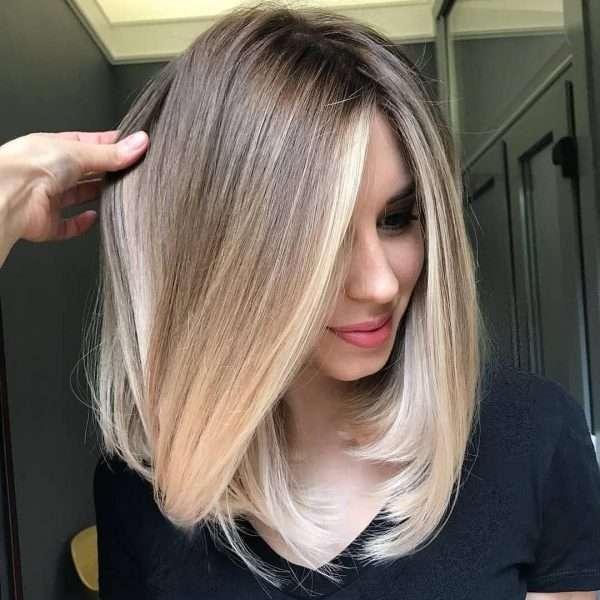 quique peinado mujer